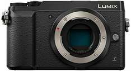 [Amazon zieht mit] Panasonic LUMIX GX-80 Systemkamera (Nur Body) + ggf cashback 50€