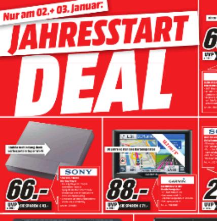 """Lokal MM Krefeld ,Garmin Nüvi 57 LMT 5"""" , 30 J kostenl.Kartenupdates 88 €"""