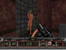SHADOW WARRIOR CLASSIC COMPLETE GOG