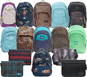 [eBay / Outlet46] diverse Dakine Rucksäcke und Taschen