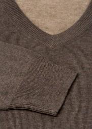 40 Euro gespart bei Eterna auf Pullis und Schals