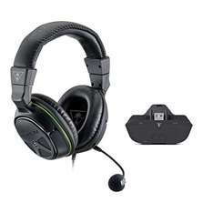 [Amazon.co.uk] Turtle Beach XO Seven Pro Gaming Headset (Xbox One) für ~62 inkl. Versand (statt 101,98€)