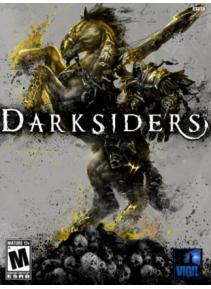 Darksiders: Warmastered Edition (PC) für 3,99€ [Bundlestars] bzw. kostenlos für Inhaber der Standard Edition (dann ab ~2,79€) [G2A]