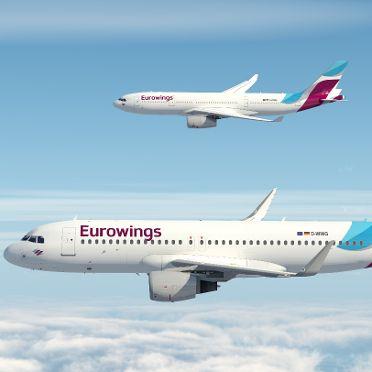 Von Köln nach Mauritius und zurück schon ab 300€ im Januar/Februar