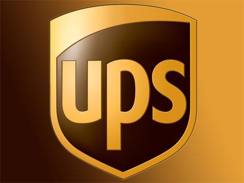 Kostenloses Verpackungsmaterial! Kartonagen, Umschläge und mehr! - UPS