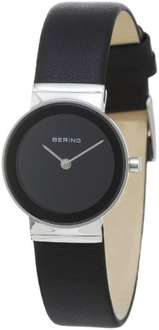 Bering Damen Uhr Amazon Prime