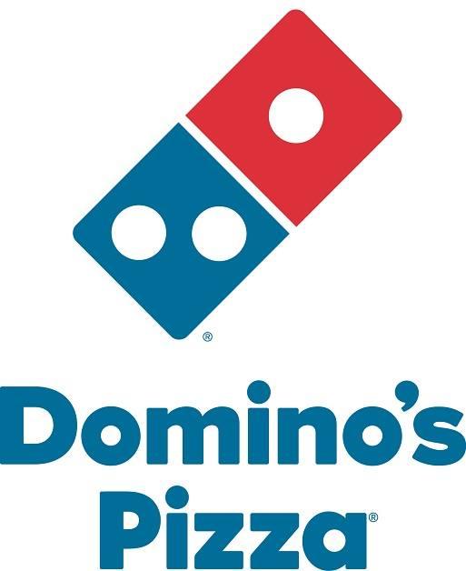 Domino's Top 3 Pizza-Bestseller ab 3,99€