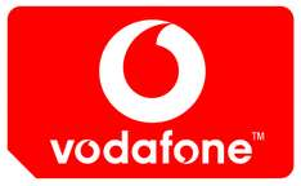Gratis Prepaid SIM Karte von Vodafon