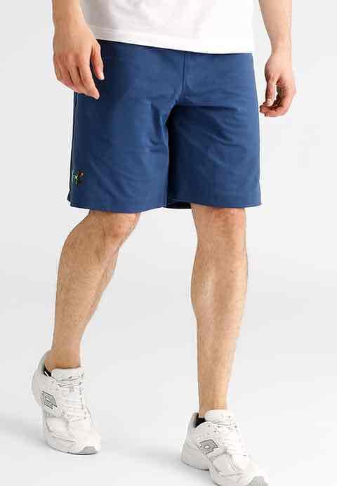 [Zalando] Under Armour Shorts The KIT in XS, S, XL und XXL