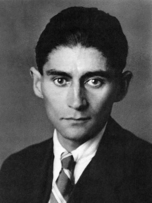 Franz Kafka - Die Verwandlung (Kindle Edition)