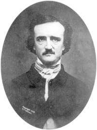 Edgar Allan Poe Ebook, Hörbuch, Amazon Kindle. alle zum Kostenlosen Download