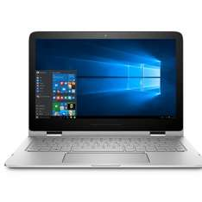 [NBB] HP Spectre Pro x360 G2 V1B03EA / 13,3'' FHD UWVA Touch / Intel Core i5-6300U vPro / 8GB / 256GB SSD / Windows 10 Pro