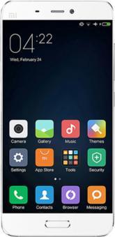 Xiaomi Mi5 Deal