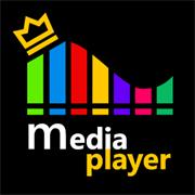 Media Player Ultra kostenlos (statt ~30€) für Win10, Win10 Mobile, Xbox One @Windows Store