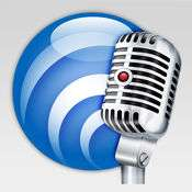 [ IOS ]  TwistedWave Audio Editor erstmalig kostenlos statt 9,99€