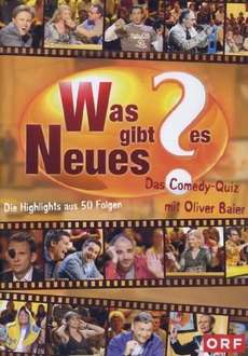 Was gibt es neues ? @jpc.de - 9 Staffeln für je 4,99 Euro + 5,00 Euro Identversand