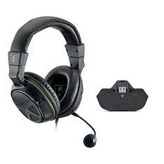 [Amazon] Turtle Beach Ear Force XO Seven Pro Gaming Headset Xbox One
