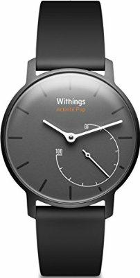 Withings Activite Pop [Amazon]