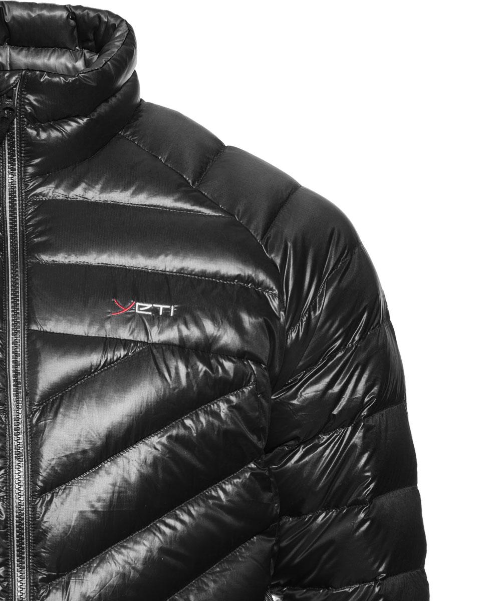 Yeti Pyke Down Jacket Men Größe M für 189,90€ @ Amazon