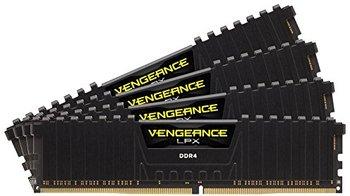 DDR4 Corsair Vengeance LPX 32GB (4x8GB)