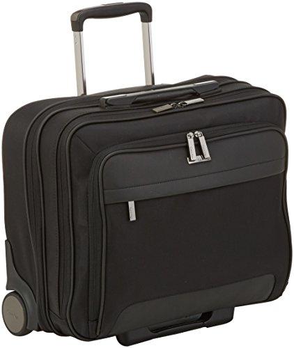 Calvin Klein Pilotenkoffer, 38 L für 75,84 Euro [Amazon]
