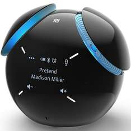 Sony BSP60 Bluetooth Lautsprecher für 70€, Sony SmartWatch 3 für 99€ und TAB3 7 Essential für 60€ @ Redcoon