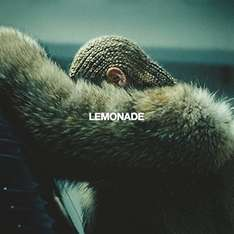 Beyonce-Lemonade CD/DVD- amazon(prime)+Saturn Box-Set aktuelles 6.Album