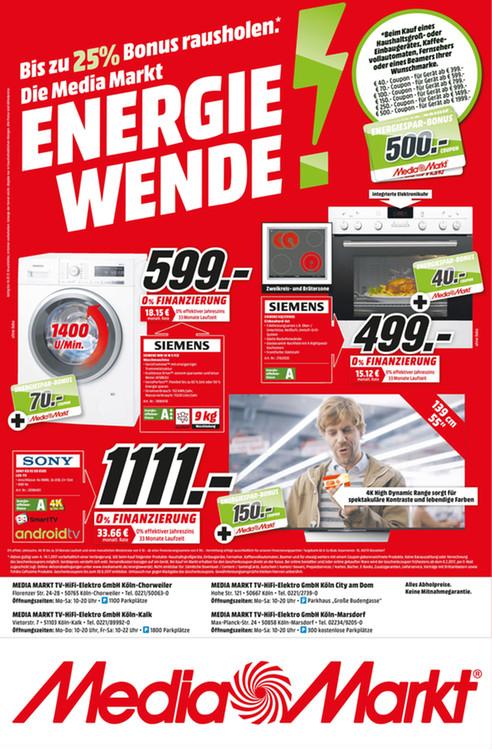 Sony 55xd8505/77 + 150 Coupon     (LOKAL KÖLN Kalk/Marsdorf/City/Chorweiler)
