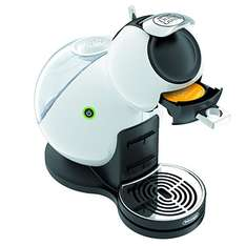 [Amazon Prime / Ebay] DeLonghi EDG 420.W Nescafé Dolce Gusto Melody 3 (manuell) weiß