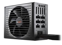 650 Watt be quiet! Dark Power Pro 11 Modular 80+ Platinum im Mindstar bei Mindfactory