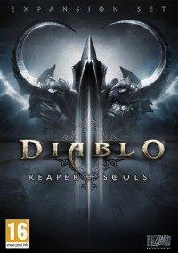 Diablo III: Reaper of Souls (PC) für 8,75€ (CDKeys)