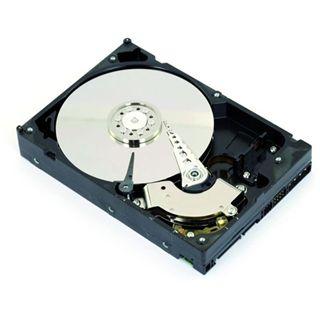 """Mindstar/Mindfactory: Intenso 3 TB interne 3,5"""" Festplatte für ca. 78€"""