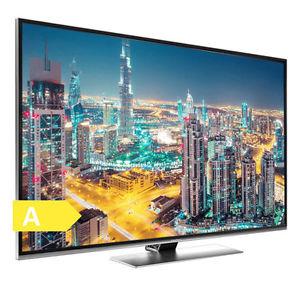 "Grundig 164cm 65"" Ultra HD 4K 3D LED Fernseher für 1299€ @ebay.de (deltatecc-prime)"
