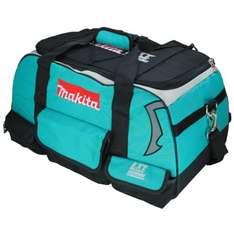 Makita Werkzeugtasche für ~24€ @ Amazon.co.uk (Amazon Prime)