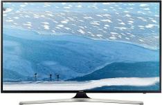 [Lokal Bielefeld] Samsung UHD TV Samsung UE55KU6099 für 649€ + 70€ Coupon Gutschein