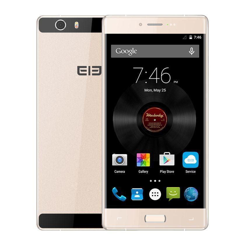 [Elephone] Vorankündigung: Flash-Sale ab dem 13.01. für viele Artikel, z.B. elePhone S7 oder P9000