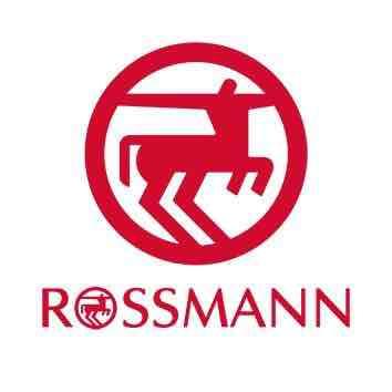 ROSSMANN BABY WOCHE 30% HIPP BABYDREAM