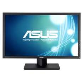 [NBB] ASUS PB238Q - 58 cm (23 Zoll), LED, IPS-Panel, Höhenverstellbar, Pivot, Lautsprecher, DisplayPort