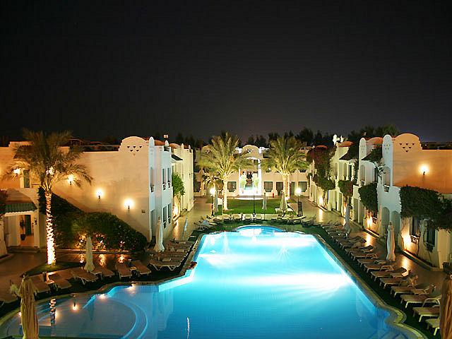 Super Kurzfristig nach Ägypten > 2 Personen, 3 Sterne mit 79% HolidayCheck, 6 Übernachtungen, Direktflüge inkl. Gepäck, Zug zum Flug, Transfer vor Ort (121€ / Person) // ab München