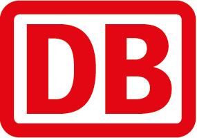 Deutsche Bahn BILD DB-Ticket inklusive Reservierung
