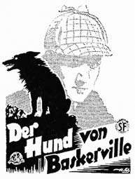 Sir Arthur Conan Doyle Sherlock-Holmes-Geschichten Hörbücher Download