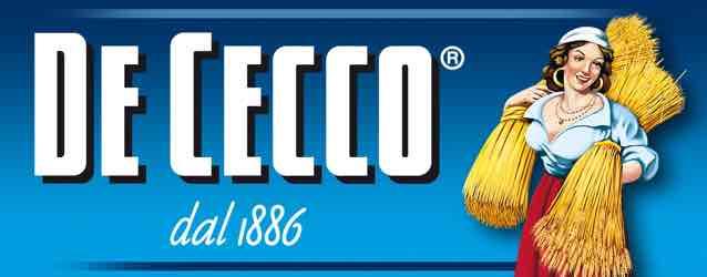 de Cecco Pasta Albert Heijn Lokal für Grenzgänger 0,99 € /500 gr.