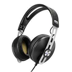 Sennheiser Momentum Over-Ear G (M2) für 161,19€ @ Amazon.co.uk - Over-Ear Kopfhörer