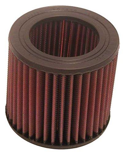 [Amazon] K&N BM-0200 Luftfilter für BMW Boxer-Motorräder älterer Baujahre (1969 bis '81), Prime: 18,13€