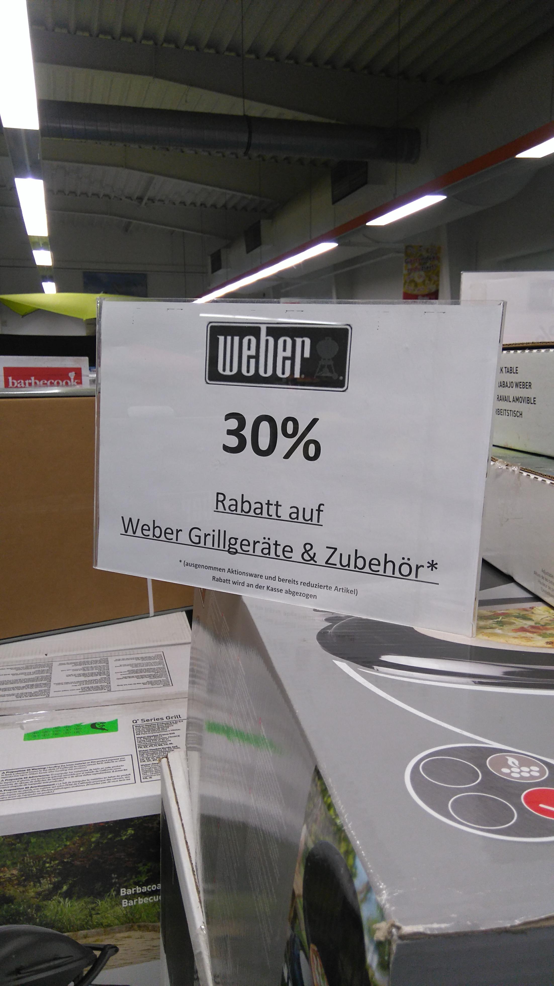 Rösle Grillkohle zero smoke 8kg und 30% auf Weber