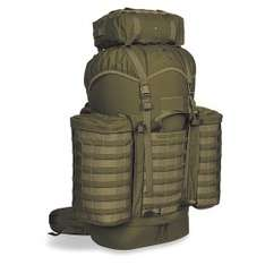 Tasmanian Tiger - TT Field Pack - 80+20 Liter Rucksack in oliv für 202,90€ (VGP ab 294€)