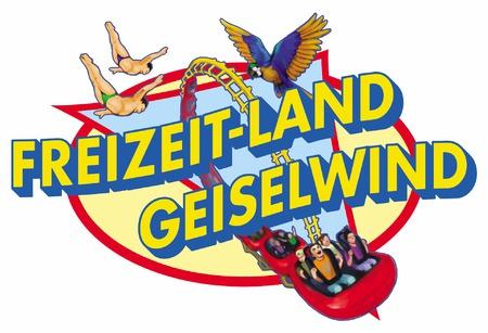 """Freizeit-Land Geiselwind: 2 Tage kostenloser Eintritt für """"Winterkinder"""" (bis 16 Jahre)"""
