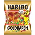 Haribo Fruchtgummis mit App oder Gutschein für 0,59 Euro ab 16.01.2017