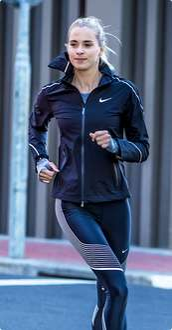 GARMIN Forerunner 210 (Runners Point)
