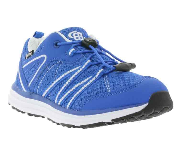 Outlet46: verschiedene Brütting Schuhe ab 9,99€